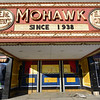 Mohawk Theater