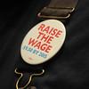 cst minimum wage rally