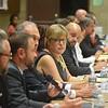 City Council Forum