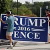 Campaign 2016 VP Debate