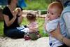 201105045D024514NBN Babies