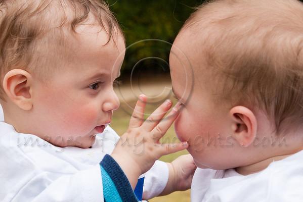 201105045D024546NBN Babies