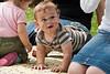 201105045D024506NBN Babies