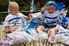 201105045D024685NBN Babies