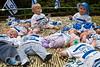 201105045D024698NBN Babies