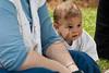 201105045D024515NBN Babies
