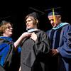 (Photo by Tiffany Valandra/Chadron State College)