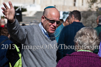 "Former Labor Party Knesset Member and Speaker of the Knesset, Avraham Burg, attends a commemoration ceremony for peace activist Emil Grunzweig, murdered in 1983. Jerusalem, Israel. 10-Feb-2013.  ""Peace Now"" leads a 30-year commemoration ceremony for activist Emil Grunzweig, murdered in 1983 by a grenade thrown by right-wing activist Yona Avrushmi at demonstrators calling for the resignation of Defense Minister Ariel Sharon."