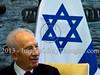 US Republican Congressmen Delegation in Israel