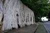 Berlin-Grunewald Commemorates WW2 Nazi Deportation of Jews