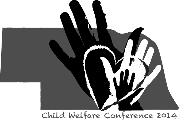 Chadron State College senior social work majors will host a conference Wednesday, Nov. 5, 2014, addressing the state of child welfare in Nebraska 8 a.m.-5 p.m. in the CSC Student Center Ballroom. Conference attendance and lunch will be free and open to the public.