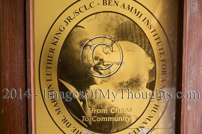 Israel: Black Hebrews of Dimona