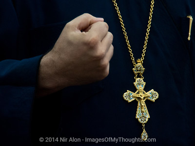 Israel to Draft Christians into the IDF