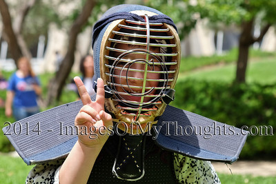 'Japan Day' Celebrated at the Hebrew University