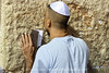 Slichot Prayers in Jerusalem