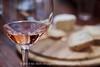 Israel: Judean Hills Boutique Wineries