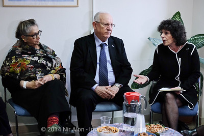 Israel: International Day for the Elimination of Violence against Women
