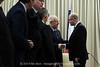 Czech Delegation Visits Israel