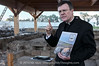 Israel: Christian Sites in the Holy Land