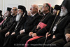 Israel: Presidential 2015 New Year's Reception