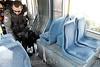 Terror Attack Simulation on Jerusalem Tram in Israel