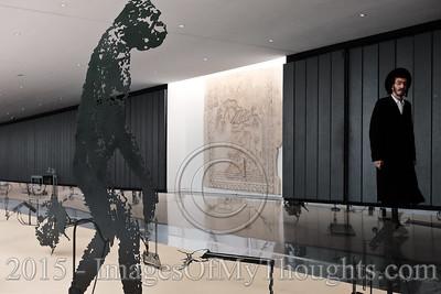 Israel Museum Celebrates 50