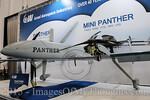 Israel:  Autonomous Unmanned Systems & Robotics