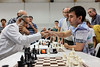 2016 Open Chess Tournament