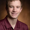 Ivy Day 2016 Blue Key king candidate Kale Lytle of Wall, South Dakota. (Photo by Daniel Binkard/Chadron State College)