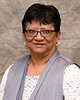 Dora Olivares, principal of Gering High School, is serving a four-year term on the Nebraska's 150th Statehood Commission. She is one of three Chadron State College alumni serving on the commission (Courtesy photo)