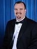 Dr. Joel Schreuder, Chadron State College music professor, will conduct the honor choir at the 45th Annual High Plains Band and Choir Festival Feb. 6-7, 2017. (Courtesy photo)