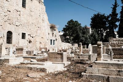 Mount Zion Jerusalem, Israel