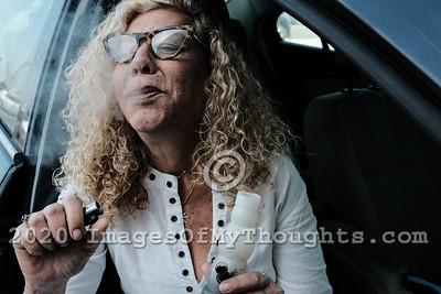 Medical Cannabis Reform In Israel