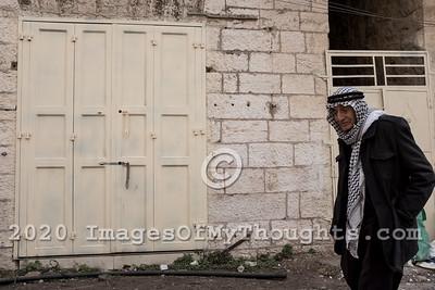 New Jewish Neighborhood Approved in Hebron
