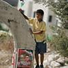 שני הארוגים בכפר נהלין(אחמד מוסא ויוסוף עמירה) והורי המייתים<br /> המוסף לשבת