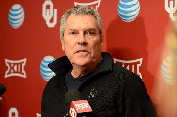 Bobby Wright Retires