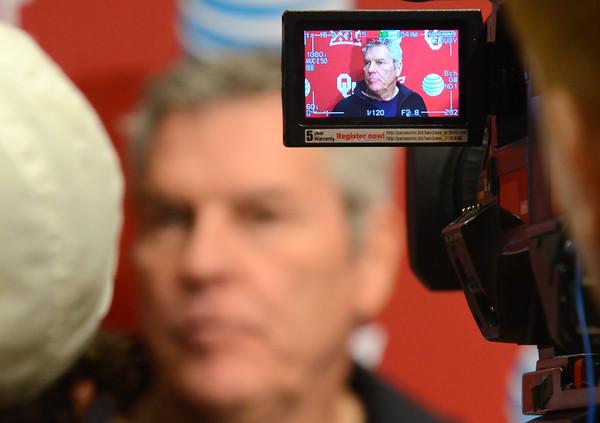 Bobby Jack Wright announces retirement