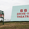 Route 66 Drive In<br /> Globe | Roger Nomer