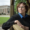 Lorene Bible hopes to bring home her daughter's body 18 years after her disappearance.<br /> Globe | Roger Nomer