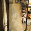 The old furnace at the Patterson House is still operational.<br /> Globe | Roger Nomer