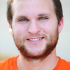 Globe/T. Rob Brown<br /> Alex O'Connor, 22, of Orange, Calif., with Covenant Presbyterian of Orange, Calif.