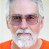 Globe/T. Rob Brown<br /> Lee Martin, 64, of Orange, Calif., with Covenant Presbyterian of Orange, Calif.