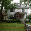 The Powers House in Carthage is listed on a new digital history map.<br /> Globe | Roger Nomer