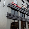 Cardinal Detecto officially opened their new corporate headquarters in downtown Webb City on Friday.<br /> Globe | Roger Nomer