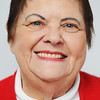 Globe/T. Rob Brown<br /> Notable: Henrietta Hicks, of Webb City.