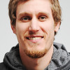 Globe/T. Rob Brown<br /> Notable: Jace Pavlik, of Tulsa, Okla.