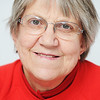 Globe/T. Rob Brown<br /> Notable: Maggie Steele, of Webb City.