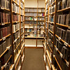 KRPS has an extensive collection of classical music in their library.<br /> Globe | Roger Nomer