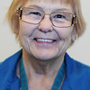 Globe/T. Rob Brown<br /> Notable: Linda Craig, of Joplin