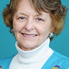 Globe/T. Rob Brown<br /> Notable: Nancy Wise, of Joplin